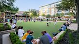 Midway plans CityCentre hotel, starts restaurant-focused group - Houston Business Journal