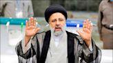 伊朗總統大選 極端保守派教士勝出