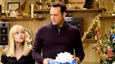 16 Ways to Divorce Proof Even the Most Stressful Holiday Season