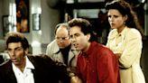 Is 'Seinfeld' Leaving Hulu?
