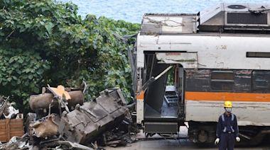 【內幕】台鐵事故後「諸事不宜」 民進黨5月下鄉宣傳「公投4張反對票」保台灣