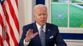 Exclusive-Biden Administration Mulls Big Cuts to Biofuel Mandates in Win for Oil Industry -Document