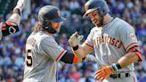 Padres vs Giants MLB Odds, Picks and Predictions September 15
