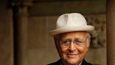 Norman Lear turns 99: The legendary 'All in the Family' producer's best quotes over the years