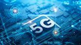 Come funziona il 5G con l'edge computing mobile