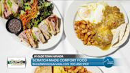 Comfort Food From Scratch! // Bead Winners Arvada
