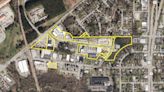 Owners of land near Dix Park in Raleigh to seek 20-story option for development - Triangle Business Journal