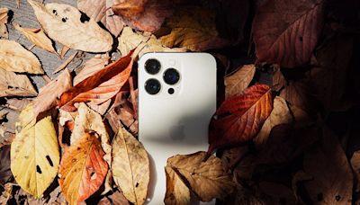 Apple iPhone 13 Pro拍照筆記 新舊iPhone差異不大是真的嗎?百圖實拍評測心得 - Cool3c