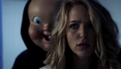 'Happy Death Day 2U' Trailer: The 'Groundhog Day'-Inspired Horror Comedy Returns