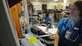 VA delays further rollout of new multi-billion dollar record system until 2022