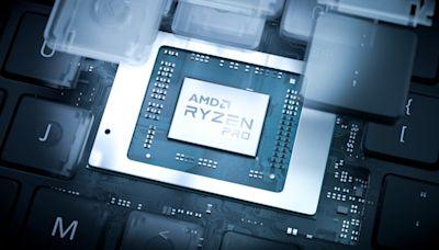 微軟釋出 Windows 11 更新,修復 AMD Ryzen 處理器效能下滑問題