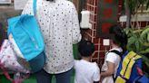獨家/新北幼兒園今復課!1/4學生先回來上課