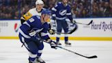 Bolts games to air nationally 13 times in 2021-22
