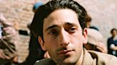 Adrien Brody Felt Very Stupid For Turning Down Lord of the Rings Movie Role