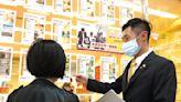 永慶房屋提供求職者業界最優保障 履歷量較去年同期成長3成