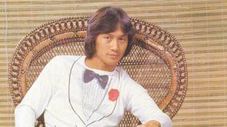 華語樂壇最有代表性四位男歌手,周杰倫上榜,每個人引領一個時代