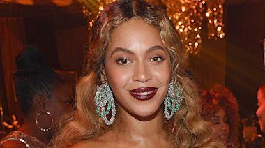 Beyoncé's latest Ivy Park collection is here: Shop our top picks