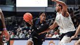 Men's Basketball Big East Breakdown