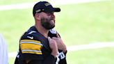 Steelers schedule 2021: Dates & times for all 17 games, strength of schedule, final record prediction