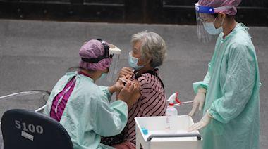 台灣疫情|單日增175宗本土確診 添19宗死亡個案