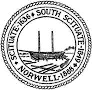 Norwell, Massachusetts