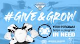 Lacrosse Unlimited Launching Give & Grow, Pledging to Donate Shoulder Pads to Programs in Need