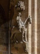 Bamberg Horseman