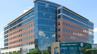 Whole Foods Asks DC Circuit to Apply 'Bristol-Myers' to Limit Class Action Jurisdiction