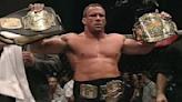 "UFC legend Mark Coleman praises Khamzat Chimaev: ""I think he fights for a long time"" | BJPenn.com"