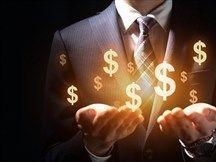 中國鐵塔(00788)出現大手賣出160萬股,成交價$1.1,涉資176萬