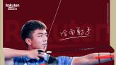 不斷更新》郭婞淳湯智鈞李洋王齊麟全來了 奧運級中職開球神祕嘉賓持續登場