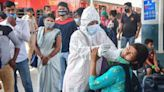 Covid will not disappear, virus of 2009 swine flu pandemic still circulating: WHO