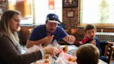 For loyal Portillo's customers, IPO puts a new item on the menu: shares in a favorite company