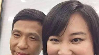 現代李小龍向賈玲示愛:你給我投資1個億,我就願意娶你