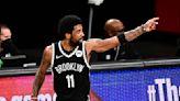 【運動專欄/HBK】為何沒有Kyrie Irving的籃網仍是奪冠熱門?Sean Marks是幕後功臣。