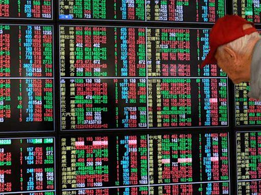 外資買超106億 台股趨堅 選股2概念為主軸 - 工商時報