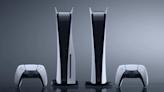 PS5銷售減速、上季賣230萬台!Sony:不擔心晶片供應 - 台視財經