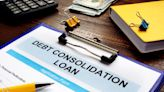 What you should know about debt relief programs
