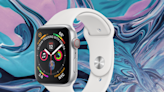 Apple Watch Series 4 (44 mm) is just $360 with this Amazon coupon