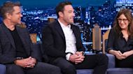 Good Will Hunting Nearly Killed Ben Affleck and Matt Damon's Writing Partnership