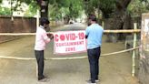 COVID-19 death toll in India 10 times higher than government estimate: research