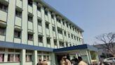 印度醫院遭祝融 10名嬰孩喪生