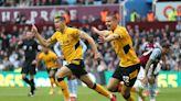 U.S. Investor Takes Stake in U.K.'s Wolverhampton Wanderers FC