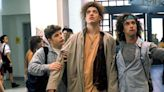 Pauly Shore Wants to Make Encino Man 2 with Brendan Fraser & Sean Astin