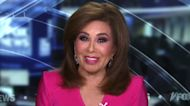 Judge Jeanine: This is a crisis