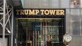 2nd Circuit Blocks Trump Family's Bid for Arbitration in Civil Fraud Lawsuit | New York Law Journal