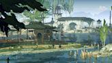 強調「難得際遇」的小型多人線上遊戲《旅行書》展開搶先體驗