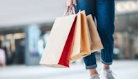 Tanger Outlets' foot traffic is 'rising sequentially month after month': CEO