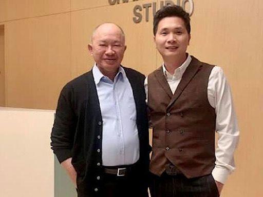 吳宇森將拍網劇《赤壁》 邀梁朝偉林志玲再度合體