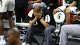 Michigan State misses top-25 but receives votes in Ferris Mowers Men's Basketball Coaches Poll